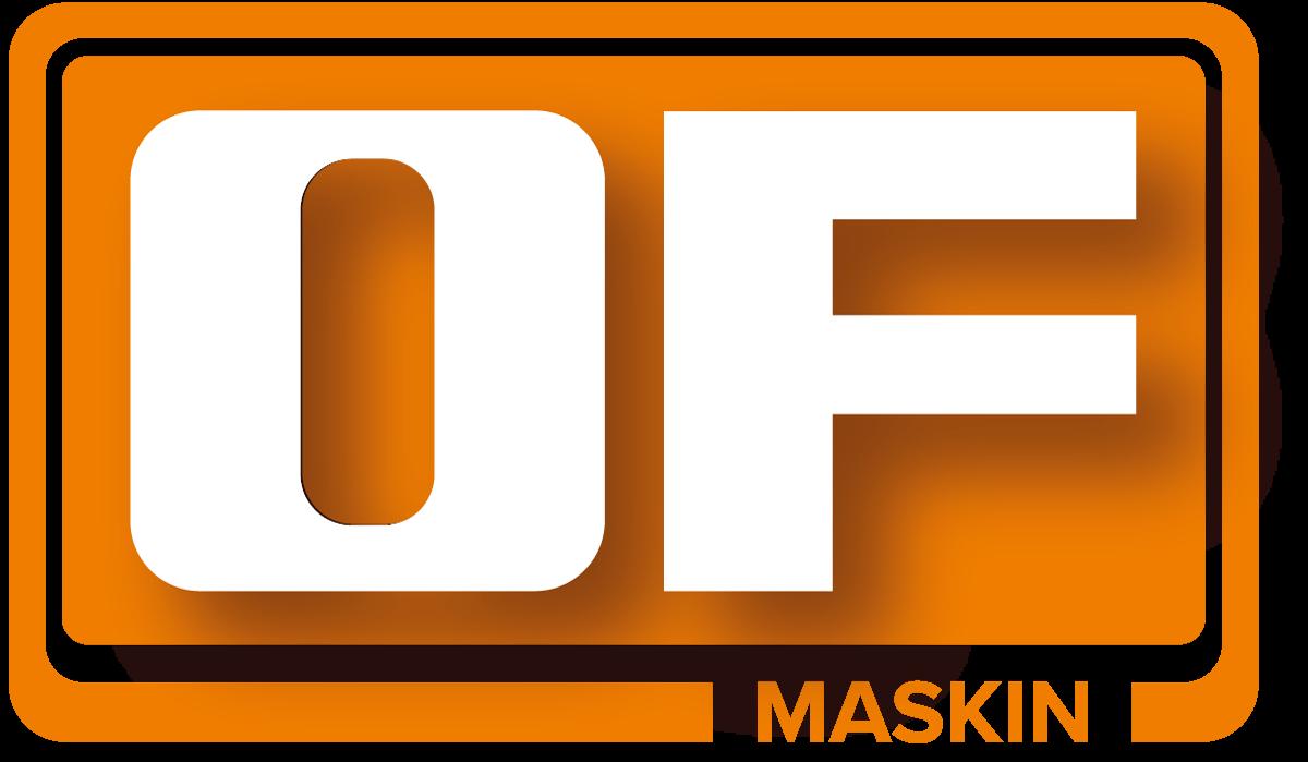 OF Maskin